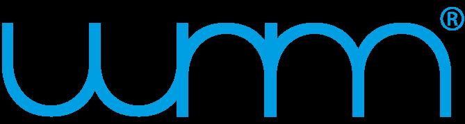 wnm-logo-footer